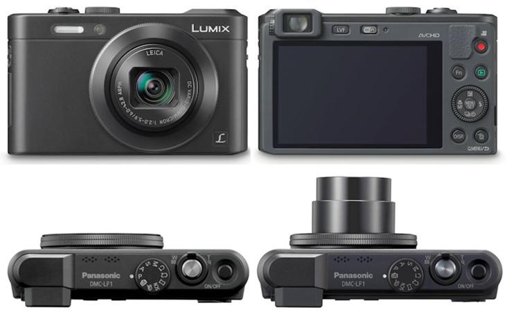 Panasonic-LUMIX-DMC-LF1.jpg