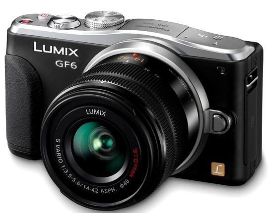 Panasonic Lumix DMC-GF6.jpg