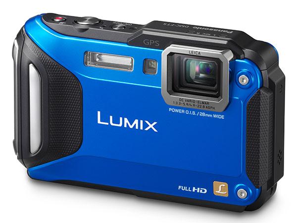 Panasonic Lumix DMC-FT5-1.jpg