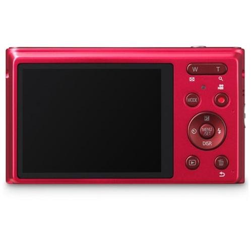 Panasonic Lumix DMC-XS1-1.jpg