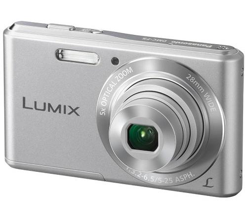 Panasonic Lumix DMC-F5.jpg