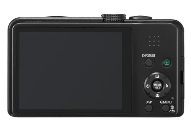 Panasonic_Lumix_DMC_TZ35_3.jpg