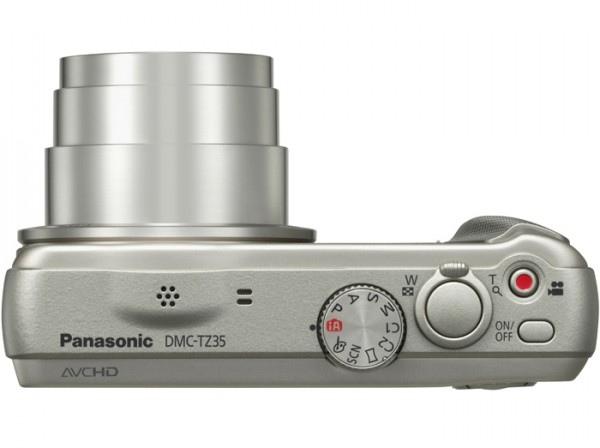 panasonic-lumix-dmc-tz35.jpg