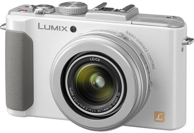 PanasonicDMC-LX7_01.jpg