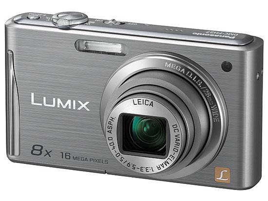 Panasonic Lumix DMC-FH27.jpg