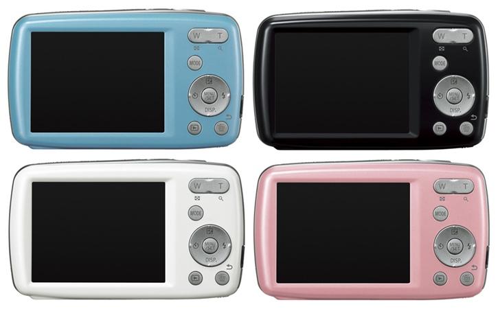 Panasonic Lumix DMC-S1-1 (2).jpg