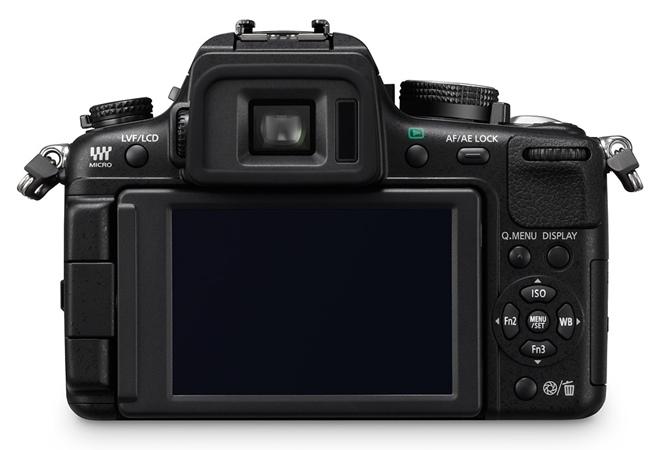 Panasonic Lumix DMC-GH2-1.JPG
