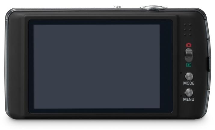 FX700_back.jpg