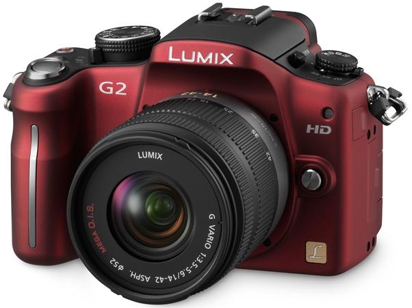 Panasonic Lumix DMC-G2-1.jpg