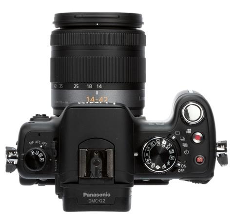 Panasonic-Lumix-DMC-G2-top-main.jpg