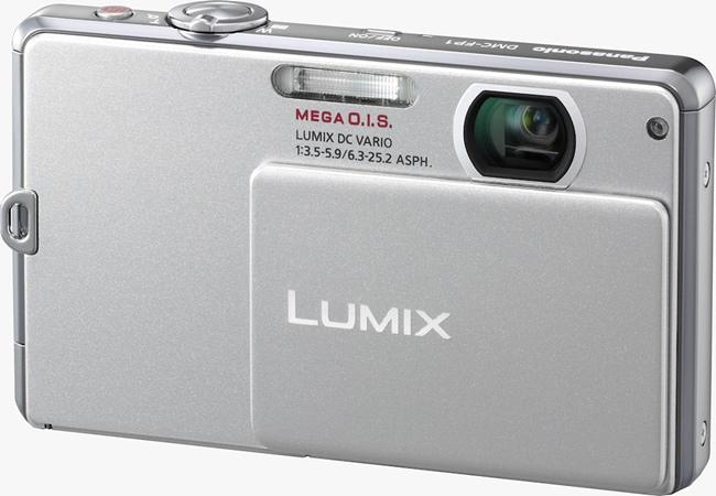 Panasonic Lumix DMC-FP1-3.jpg