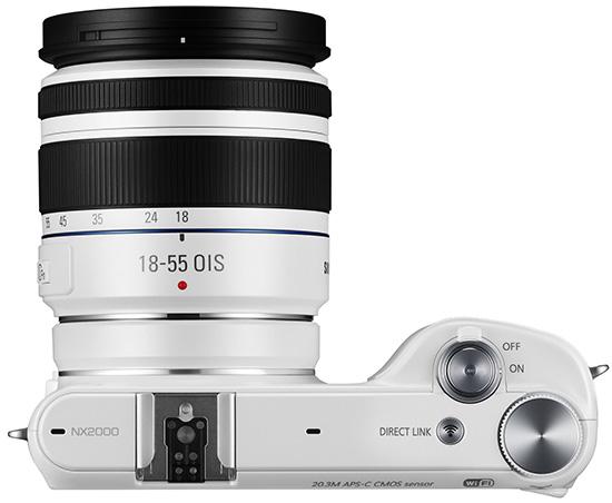 Samsung-NX2000-top.jpg