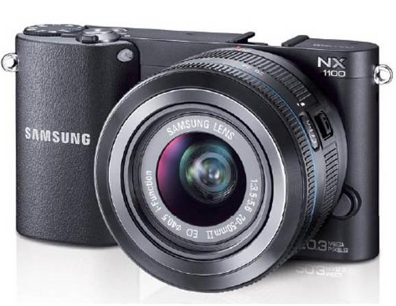 samsung-nx-1100.jpg