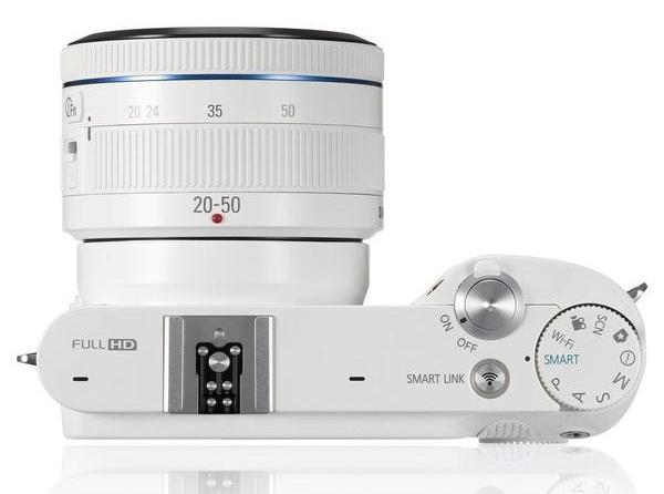 samsung_nx1100_mirrorless_digital_camera_available_for_preorder_4.jpg