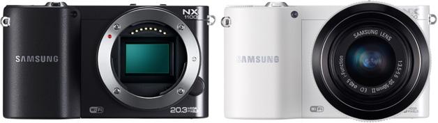 Samsung-NX1100-Sensor.jpg