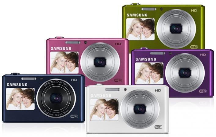 Samsung DV150F.jpg