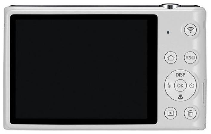 Samsung_ST150F2.jpg