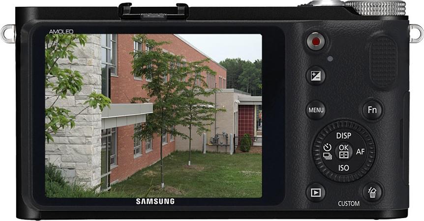 samsung-nx210-ba-1000.jpg