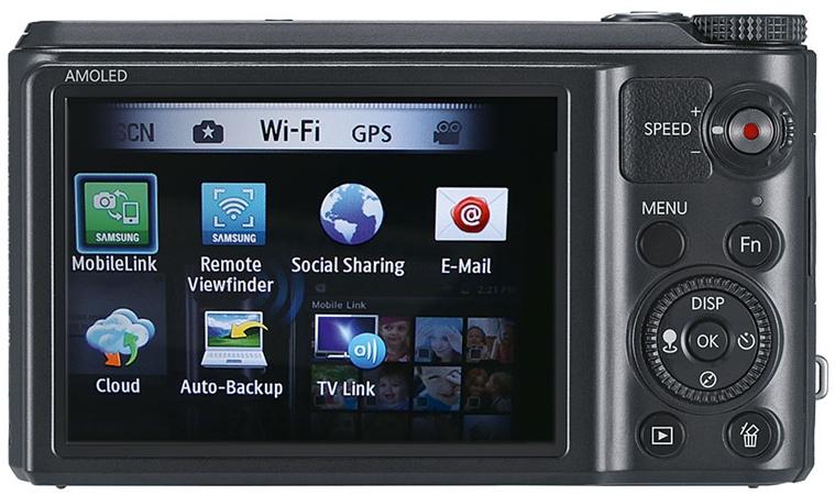 Samsung WB850F-1.jpg