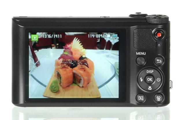 Samsung WB150F.jpg