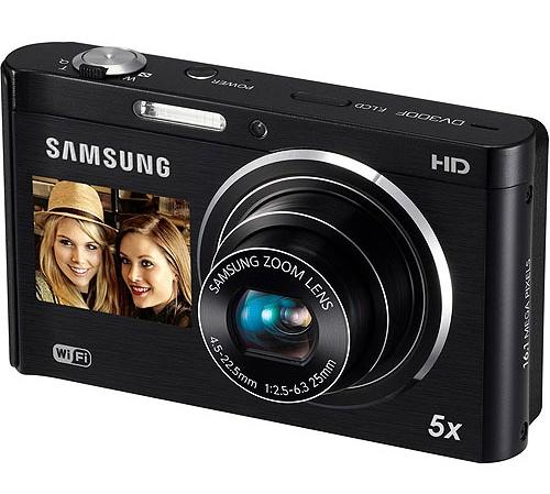 Samsung DV300F-1.jpg