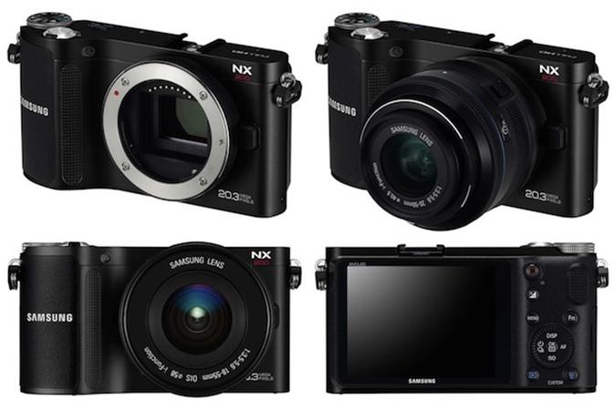 Samsung-NX200-image2.jpg