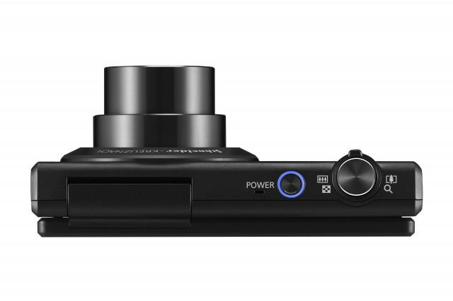 Samsung-MV800-Top-640x426.jpg