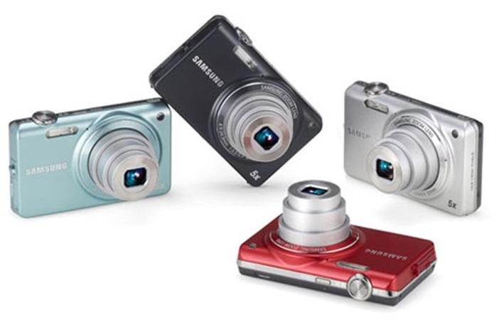 Samsung ST65.jpg