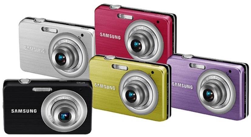 Samsung-ST30-all.jpg