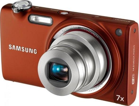 Samsung ST5500-1.jpg