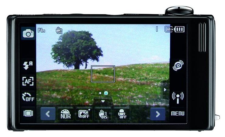 Samsung ST5500.jpg