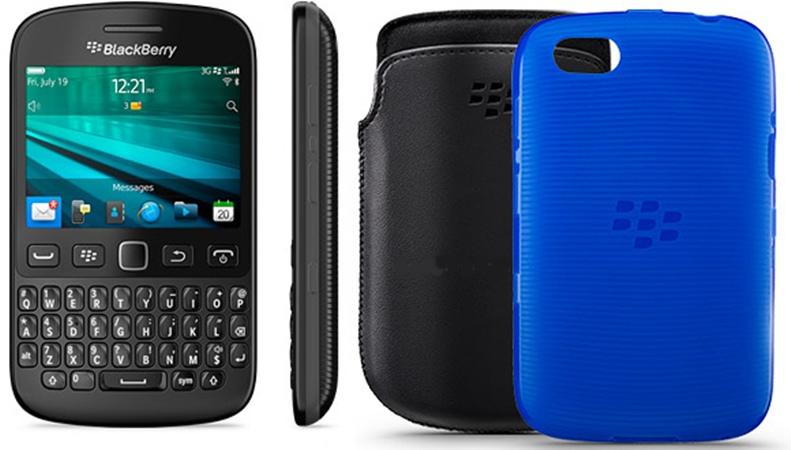 BlackBerry 9720-1.jpg