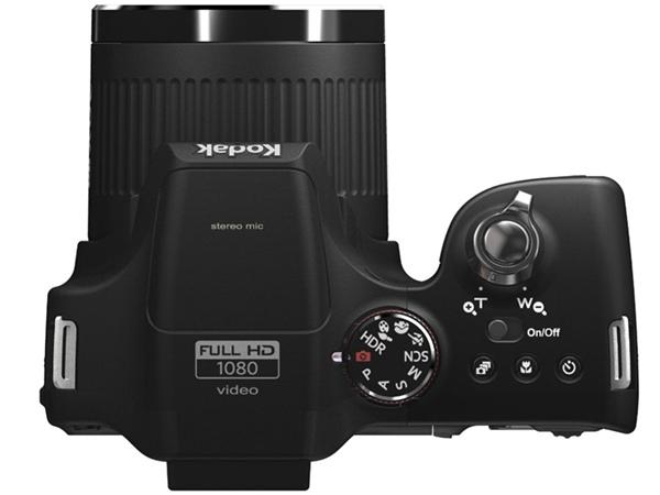 Kodak EasyShare Z990.jpg