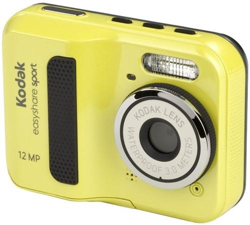 Kodak EasyShare Sport C123.jpg