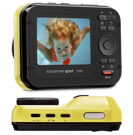 Kodak_EasyShare_Sport.jpg