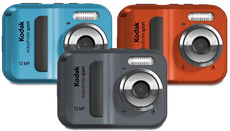 Kodak-EasyShare-Sport-Black-Blue-Orage.jpg