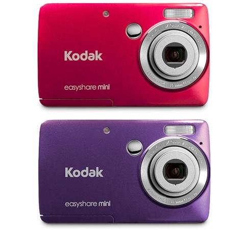 Kodak EasyShare Mini.jpg