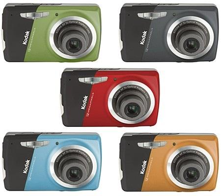 KodakEasyShare M530.gif.jpg