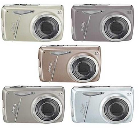 Kodak EasyShare M550-2.jpg