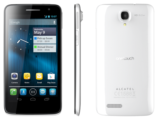 Alcatel One Touch Scribe HD-2.png