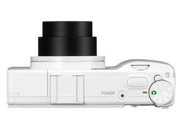 Ricoh-GR-Digital-IV-2.jpg