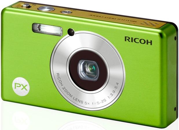 ricoh-px-green.jpg