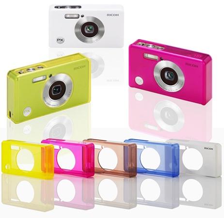 ricoh_px_cameras_color_shells.jpg