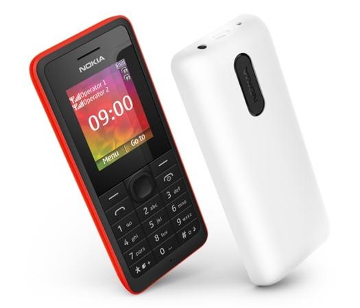 Nokia 106.jpg