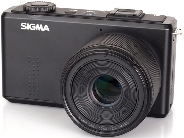 highres-Sigma-DP3-Merrill-8_1363351140.jpg