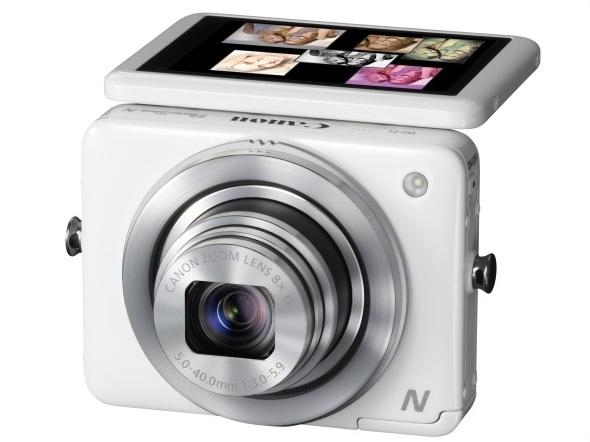 Canon PowerShot N Facebook ready-1.jpg