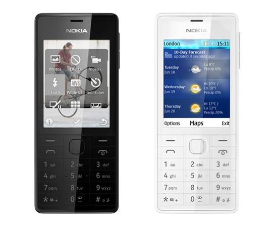 Nokia-515_1.jpg