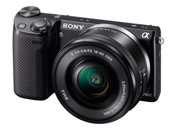 sony-alpha-nex-5t-camera.jpg