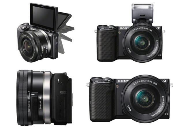 Sony NEX-5T cover.jpg