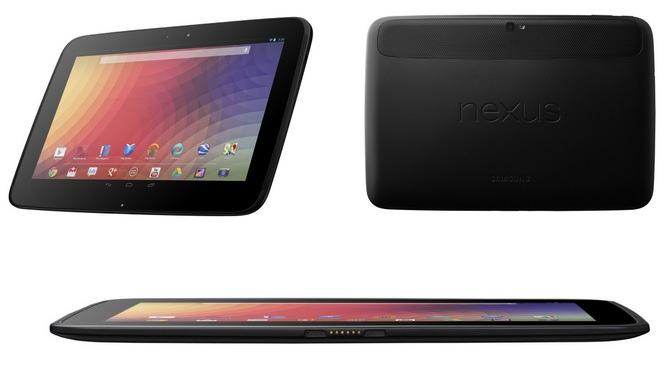 Samsung Google Nexus 10.jpg